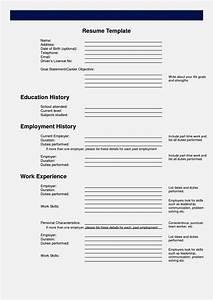 Graduate Application Essay Sample creative writing studio creative writing sacramento mother's day creative writing