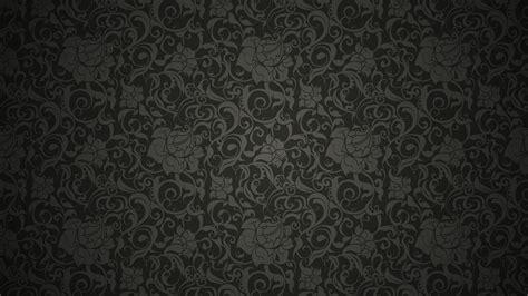 Tapete Schwarz Muster by Hintergrundbilder Schwarz Einfarbig Symmetrie Muster