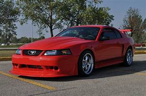 Canada - Manitoba - F/S Minty 2000 Mustang GT   2015+ S550 Mustang Forum (GT, EcoBoost, GT350 ...