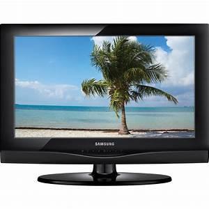 Samsung Ln32c350 32 U0026quot  Lcd Hdtv Ln32c350d1dxza B U0026h Photo