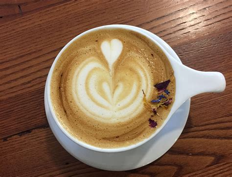 Brad penna and nam ho bring responsibly sourced coffee to des moines. The 2020 Iowa Caucus Tourist Guide to Des Moines - Olio in ...