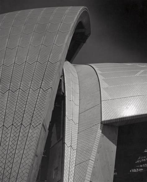 max dupain images  touring exhibition architecture
