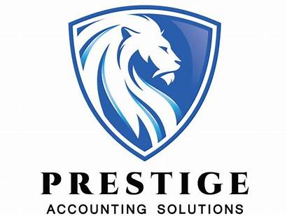 Customer Prestige Spotlight Accounting College Stacked