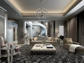 creative home interior design ideas creative environmental living room interior design 3d 3d house free 3d house pictures and