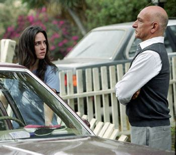 jennifer connelly ben kingsley movie metroactive movies house of sand and fog