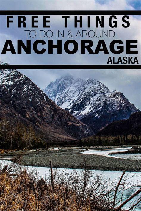 20 anchorage alaska ideas on alaska