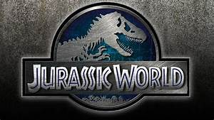 JURASSIC PARK 4 Release Date, Logo, and New Title — GeekTyrant
