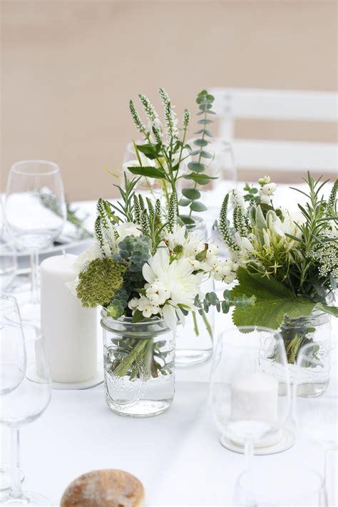 laetitia mayor floresiecom vos centres de tables
