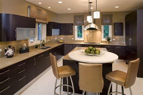 decoracion de cocinas  disenos  les pueden interesar