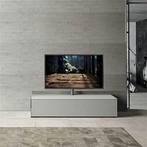 Moebel De : tv m bel fernsehm bel m bel f r lcd tv plasma m bel bei hifi tv seite 1 ~ Eleganceandgraceweddings.com Haus und Dekorationen