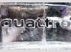 quattroAntrieb – Wikipedia