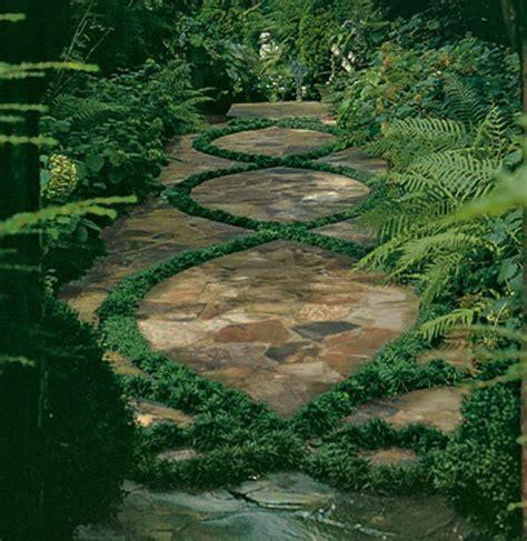 garden pathway designs 55 inspiring pathway ideas for a beautiful home garden
