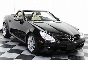 Mercedes Cabriolet Slk : 2007 used mercedes benz slk slk350 roadster convertible at eimports4less serving doylestown ~ Medecine-chirurgie-esthetiques.com Avis de Voitures