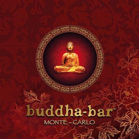 buddha bar monte carlo r 233 f 233 rence client de l agence web digital sense