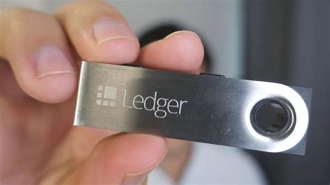 Your hash is in the public blockchain, so you can give your document to someone else and tell them… the document is certified via embedding its sha256 digest in the bitcoin blockchain. Bitcoin Guide Ledger Nano S - Setup and Guide (Hardware wallet)