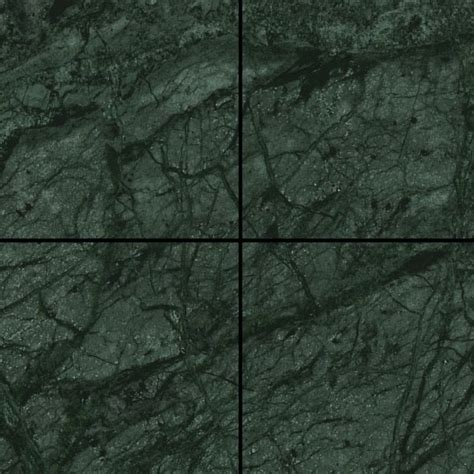 green marble floor tile guatemala green marble floor tile texture seamless 14431