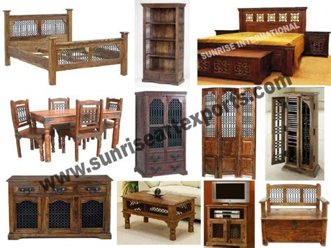 indian furniture decoration access