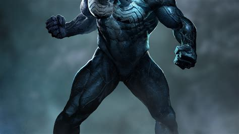 Venom Imac 21,5