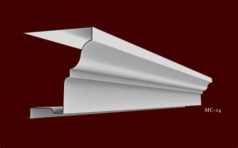 Classic Cornice by Frp Classic Cornice Designs