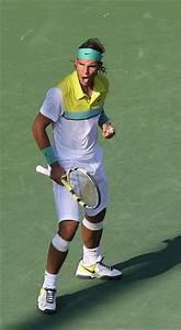 US Open 2015: Roger Federer, Rafael Nadal, Novak Djokovic ...
