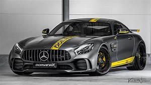Mercedes Amg Gt R : this 769 horsepower mercedes amg gt r does 205 mph the drive ~ Melissatoandfro.com Idées de Décoration