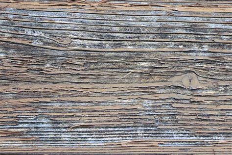 images structure board antique texture plank