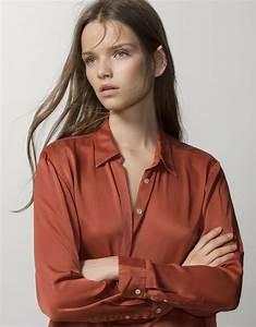 Danish Models