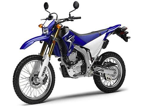 Gambar Motor Yamaha Wr250 R by Gambar Motor Yamaha Wr250r 2010