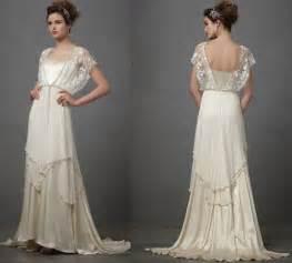 flapper bridesmaid dress 25 best ideas about 1920s wedding dresses on 1920s wedding 1920s formal dresses