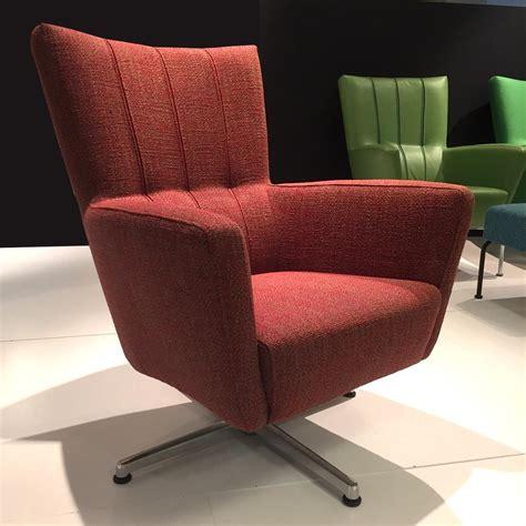 fauteuils met draaivoet fauteuil met draaivoet latest dat gaat genieten worden op
