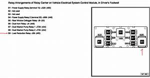 Doc  Diagram 1998 Volkswagen Fuse Diagram Ebook