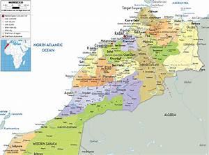 Younis Atik - Morocco - Loyal Fair Trade Store