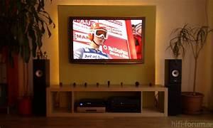 Wohnwand Aus Paletten : in der d mmerung d mmerung plasma plasmadisplay tv ~ Frokenaadalensverden.com Haus und Dekorationen