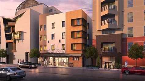 San Diego Rental by The Studios Luxury Micro Apartments San Diego See Pics