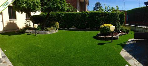 erba per giardino erba sintetica per giardino archivi italgreen landscape