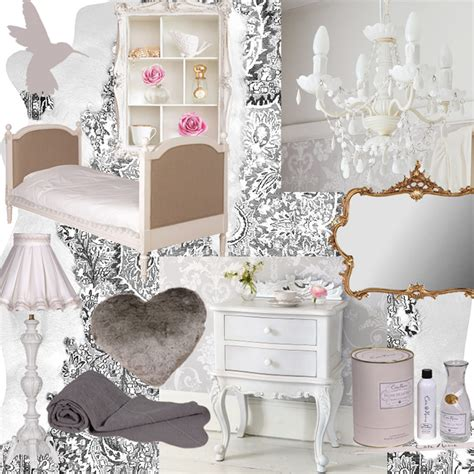 Guest Bedroom Inspiration From The French Bedroom Company