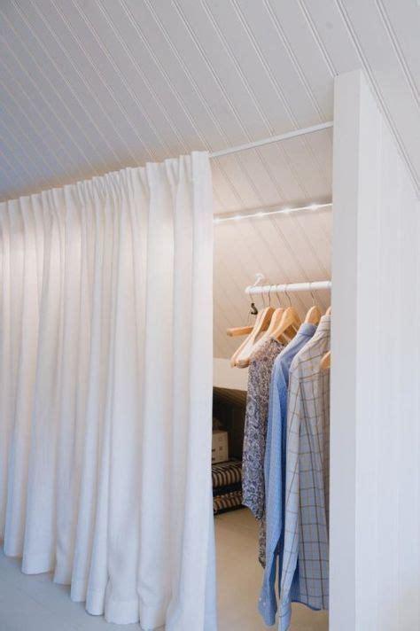 Ankleidezimmer Ideen Dachschräge by Wohnen Unter Der Dachschr 228 Ge Sweet Home Ankleidezimmer