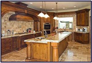 large kitchen ideas large kitchen for a luxury home picture and information