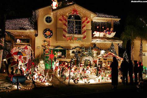 christmas lights 2018 in orange county ca best light displays in orange county el corzo st