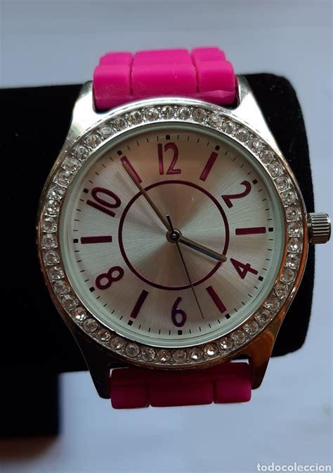 reloj fashion starp george ref. 354429 sin usar - Comprar Relojes otras marcas en todocoleccion ...