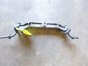 John Deere L100 Front Axle Assembly Gy20532