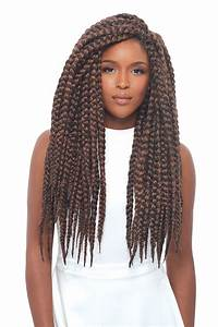 3S HAVANA MAMBO BOX BRAID 24quot JANET COLLECTION SYNTHETIC