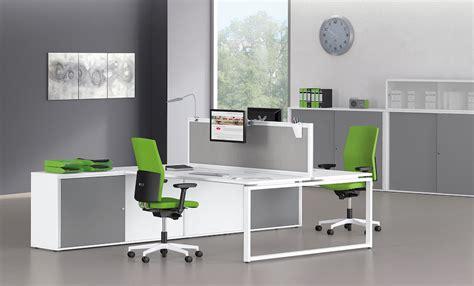 groupe menon mobilier et aménagement de bureau