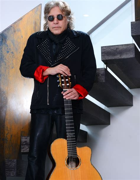 jose feliciano biggest hit jos 233 feliciano and his band zorlu psm