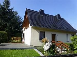 Haus Kaufen Burgwedel : haus an sohn verkaufen haus zu verkaufen 10368693 aus ~ Watch28wear.com Haus und Dekorationen