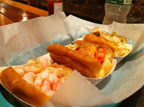 cuisine city york 39 s best fast food alphacityguides