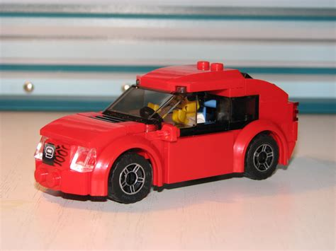 Lego Cars by 1000 Images About Lego Vehicles On Cars Lego