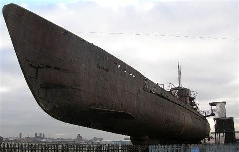 U Boat U 505 by U 505 History Images Search