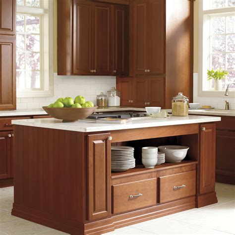 How to Seriously Deep Clean Your Kitchen Cabinets   Martha