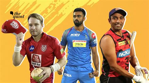 ipl  autions  teams stack     auctions